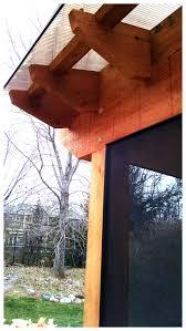 3 season porch st croix remodeling