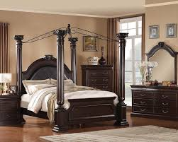 Traditional Bedroom Sets - traditional bedroom furniture sets u2013 free shipping from home