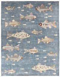 Fish Area Rugs Rugged Trend Lowes Area Rugs Turkish Rugs And Fish Rug