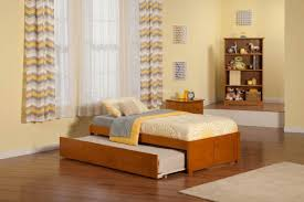 Full Size Bed With Trundle Bedroom Furniture Interior Interesting Full Size Bed With