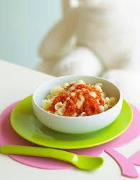 cuisine pour bebe recette pâtes au brocoli bébé 9 mois pour 1 personne recettes