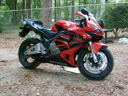 600cc cbr for sale 2004 honda cbr 600rr sportbikes net