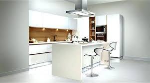 fancy kitchen faucets gold kitchen faucet bloomingcactus me