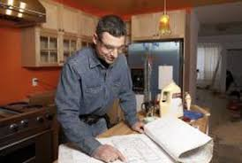 how to attach a countertop to a wall without cabinets how to attach a countertop to a wall home guides sf gate