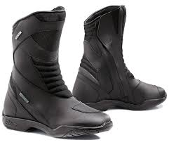 black motorcycle boots forma nero motorcycle boots buy cheap fc moto