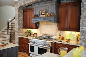 Beautiful Kitchen Backsplashes Kitchen Beautiful Kitchen Backsplash Tile Images With Beige