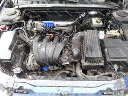 peugeot 406 engine omvl reg fast dujų purkštukai servisas 007 kokybiškas