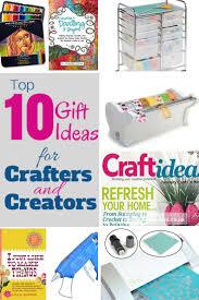 diy home decor crafts blog 457 best our wreath blog images on pinterest decorations