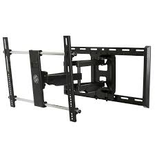 full motion tv wall mount 60 inch mw mounts 32