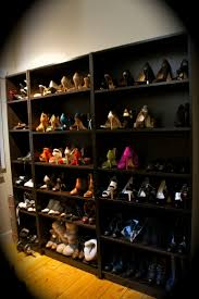 30 best if the shoe fits images on pinterest shoes dresser