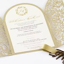 invitations for weddings wedding invitations wedding stationery south africa secret