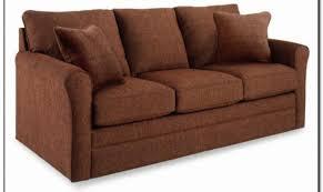 Lazy Boy Sleeper Sofa Reviews Sleeper Sofa Air Mattress Review Centerfieldbar Com