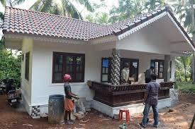 low cost house design interesting low cost to build house plans gallery best inspiration