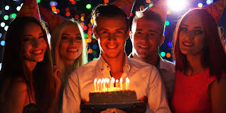 birthday party birthday party planner event management singapore