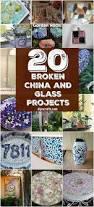 25 best 3doodler creation ideas best 25 broken glass crafts ideas on pinterest broken glass art