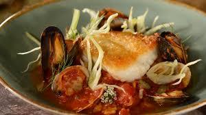 cuisine complete prix members enjoy enhanced dining discount through sept disney cuisine