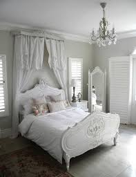 bedroom bright seagrass headboard in bedroom shabby chic with