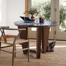 crate and barrel phoenix work table majestic design ideas table desks phoenix 72 work crate and barrel