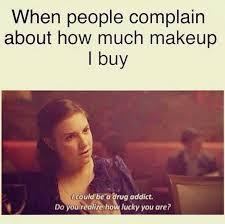 Meme Beauty - 100 beauty memes that will make you lol meme memes and makeup