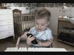 Etrade Baby Meme - 24 best e trade baby images on pinterest e trade super bowl and
