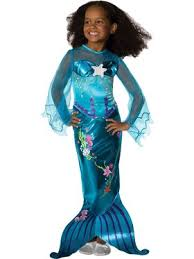 Halloween Costumes Sale Adults Mermaid Costumes Buy Mermaid Halloween Costume Adults U0026 Kids