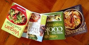 best vegetarian vegan cookbooks matt and shari