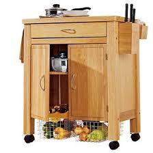 argos kitchen furniture 10 best kitchen and dining room images on butcher