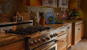 kitchen design centers kitchen cabinets u0026 countertops sale in wayne nj