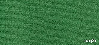 mint green pantone exclusive velour bahnenware floor fr mint green pantone 357 c