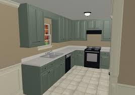 kitchen color ideas with maple cabinets kitchen cabinet kitchen wall colors with maple cabinets kitchen