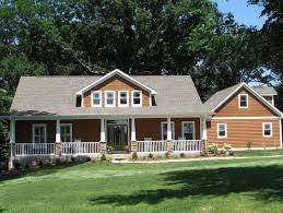 front porch house plans big front porch house plans for house plans with front porch house