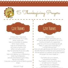 14 best thanksgiving prayer images on thanksgiving