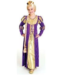 rapunzel tangled costume for adults