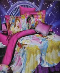 23 best bed sheets online india images on pinterest 3 4 beds