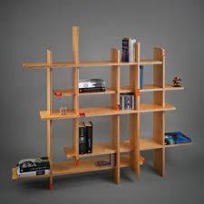 3d and essential 8 4 1 bookshelf devparade