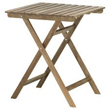 small sturdy folding table dining room folding dining table with chair storage with sturdy