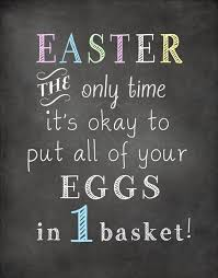 easter quotes happy easter quotes daily quotes today