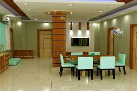 Drop Ceiling Styles by False Ceiling Design For Rectangular Living Room Google Search