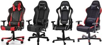 Dxracer Chair Cheap Dxracer Gaming Seats Reviews Videos Size U0026 Buying Guides