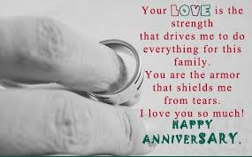 Anniversary Quotes Anniversary Quotes For Happy Anniversary Quotes Stylegerms On We Heart It