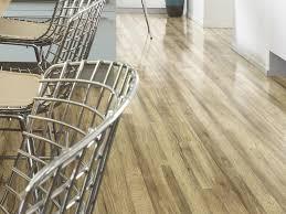 how to choose color of kitchen floor laminte kitchen floor ideas hgtv