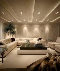 stunning home interiors of the interior spaces like