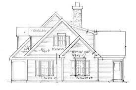 traditional colonial house plans traditional colonial house plans style designs early
