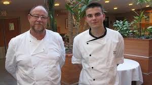 meilleur apprenti de cuisine le hen meilleur apprenti de en cuisine