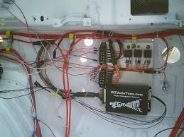rewire a car 28 images tips on race car wiring systems