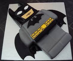 batman cake ideas batman birthday cake pan criolla brithday wedding decoration