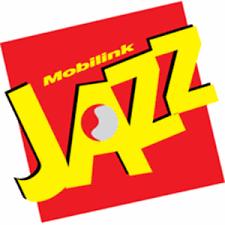 onestopshop pakistan buy ufone jazz zong warid telenor evo cards