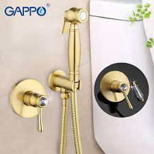 muslim bathroom watering can buy muslim shower toilet and get free shipping on aliexpress com
