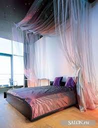 How To Hang Curtains Around Your Bed Best 25 Canopy For Bed Ideas On Pinterest Dorm Bed Canopy Kids