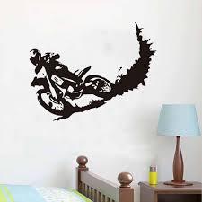 online get cheap motocross wallpaper aliexpress com alibaba group